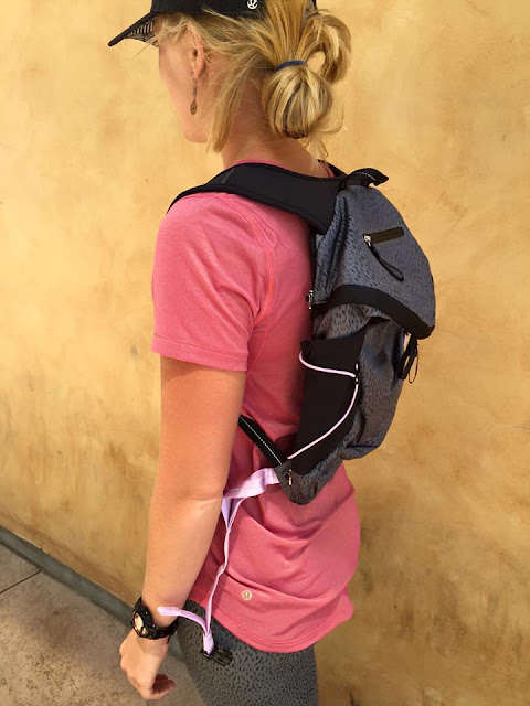 lululemon-backpack
