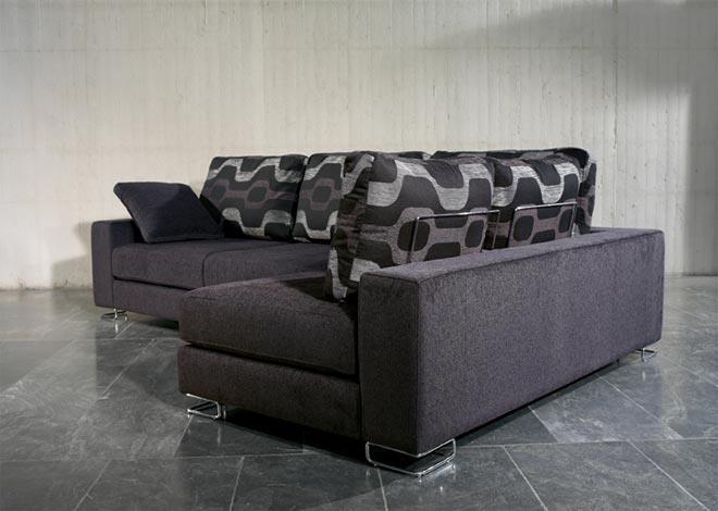 Muebles hnos lvarez ltimas tendencias en tapicer a en for Muebles alvarez