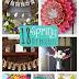 18 Fabulous DIY Projects For Spring