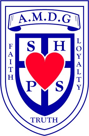 Sacred Heart Highgate