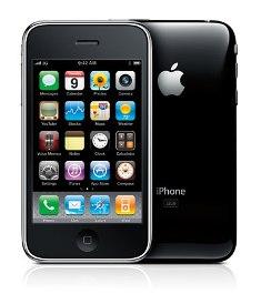 iPhone Bisa Jadi Pengganti Remote TV