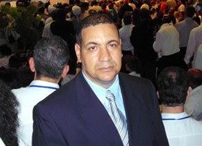 Suprema Corte fija para el 14 de diciembre solicitud de extradición de Rodríguez Cruz