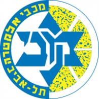 Maccabi Electra Tel Aviv  Israel