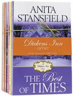 Dickens Inn Series