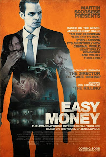Easy Money Streaming Sub ITA Film (2010)