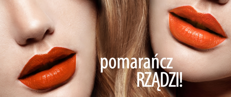 http://joko.strefaurody.pl/sklep/pomarancz-radzi?utm_source=Blog&utm_medium=post&utm_campaign=TZM_Joko