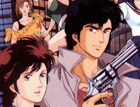 city hunter nicky larson tome 29 un jour tranquille