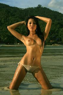 cute girl - rs-Bikinis_-_027_0046-776898.jpg