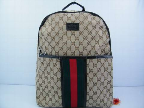Gucci Book Bags 80 BUY NOW