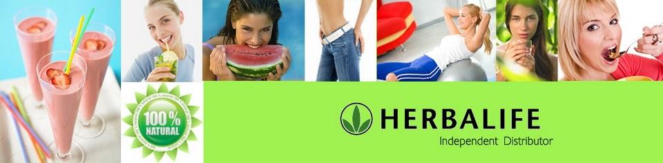 Llene su Encuesta de Nutrición y Salud