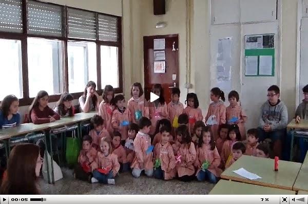 http://www.edu.xunta.es/centros/ceipvalesvillamarin/aulavirtual/mod/resource/view.php?id=6854