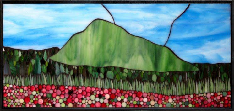 Mt. Elmore