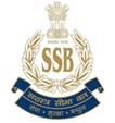 Sashastra Seema Bal (SSB), SI ASI HC Constable Jobs