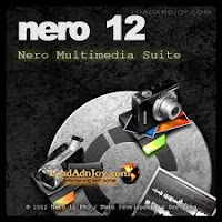 download nero 12 for free