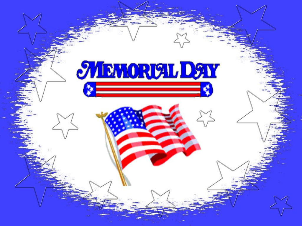Free Memorial Day 2012 Wallpapers 3