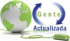 Lo nuevo en la web, facebook, google, twitter, redes sociales, tecnologia, entretenimiento