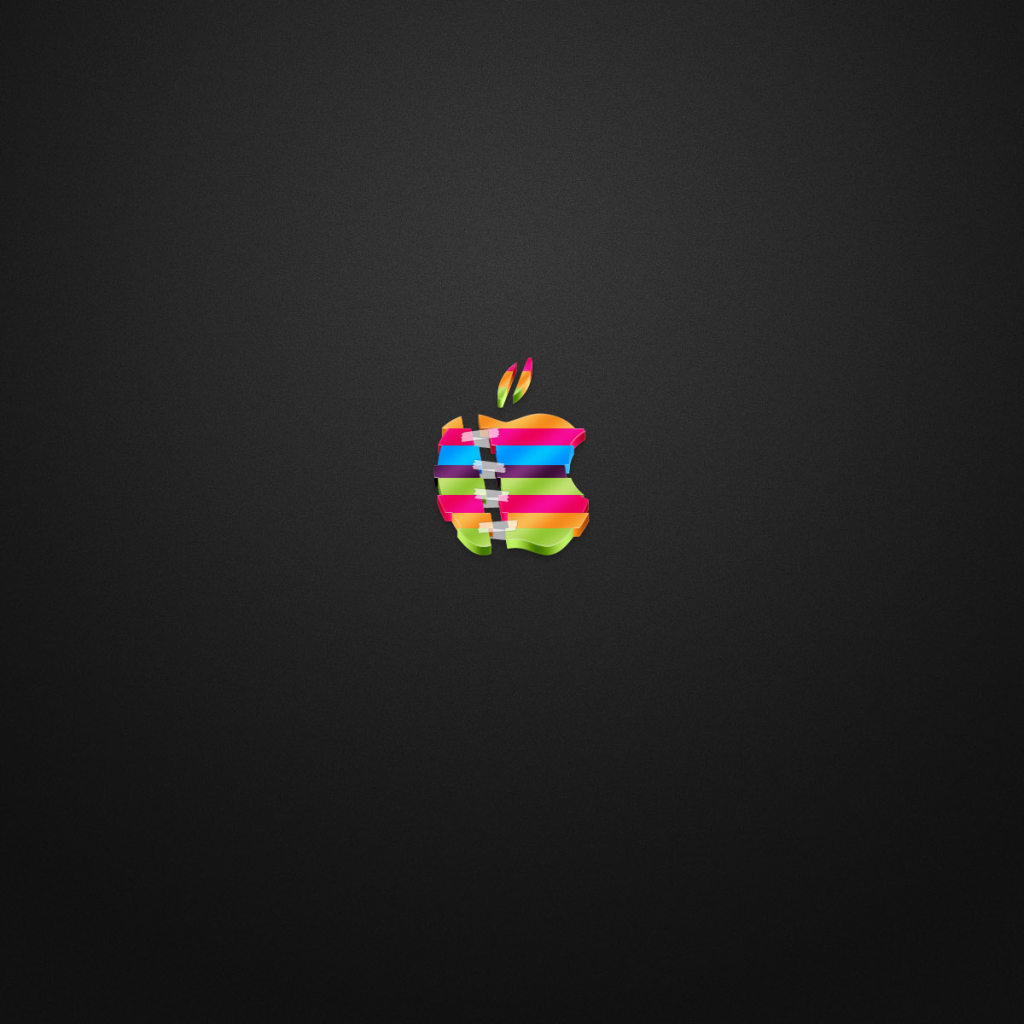 http://3.bp.blogspot.com/-a7tF5cZ2gzE/UF7lNchlToI/AAAAAAAAD2A/cESH7I4nY6A/s1600/Colorful-Apple-Logo-Wallpaper-for-iPad-2-02+%286%29.png