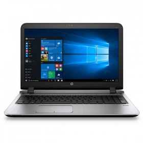 HP ProBook 450 G3 Windows 10 64bit Drivers - Driver ...