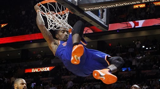 gallery for jr smith wallpaper dunk