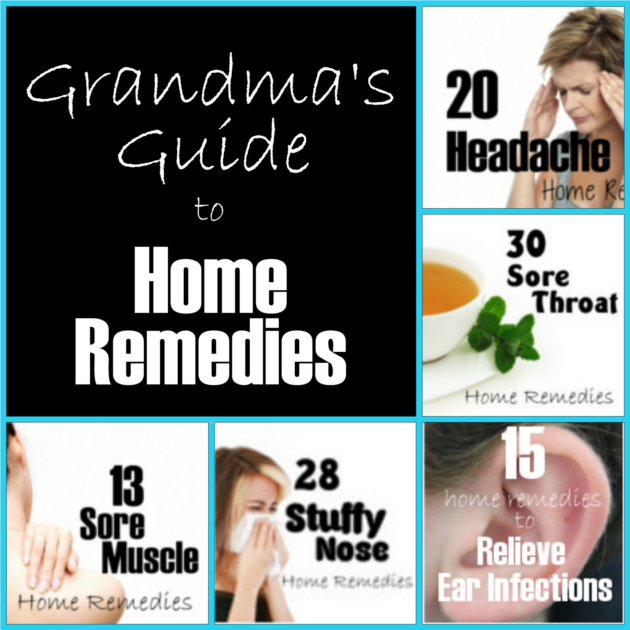 http://www.flusterbuster.com/2014/11/grandmas-guide-to-home-remedies.html