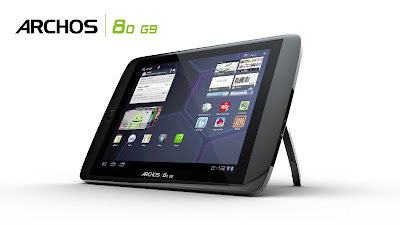 archos 80 cobalt, cobalt archos, android tablet, archos android tablets, cheap android tablet, android tablet quad core