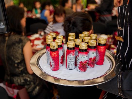 brands ruby collagen essence toast