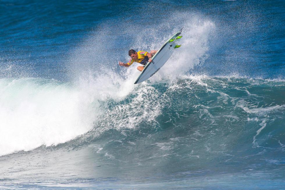 26 Mateia Hiquily PYF 2015 SATA Azores Pro Foto WSL Laurent Masurel