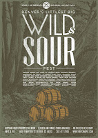 Denvers Littlest Big Wild and Sour Fest