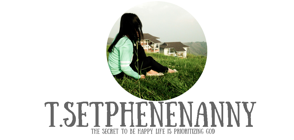 T.Setphenenanny
