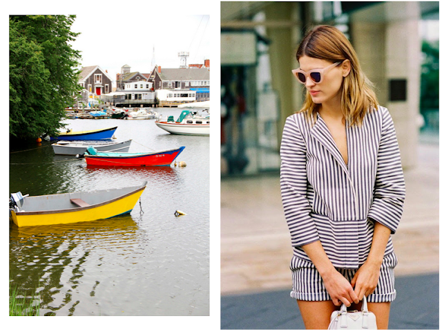 personal style blog fashion post martha;s vineyard bound