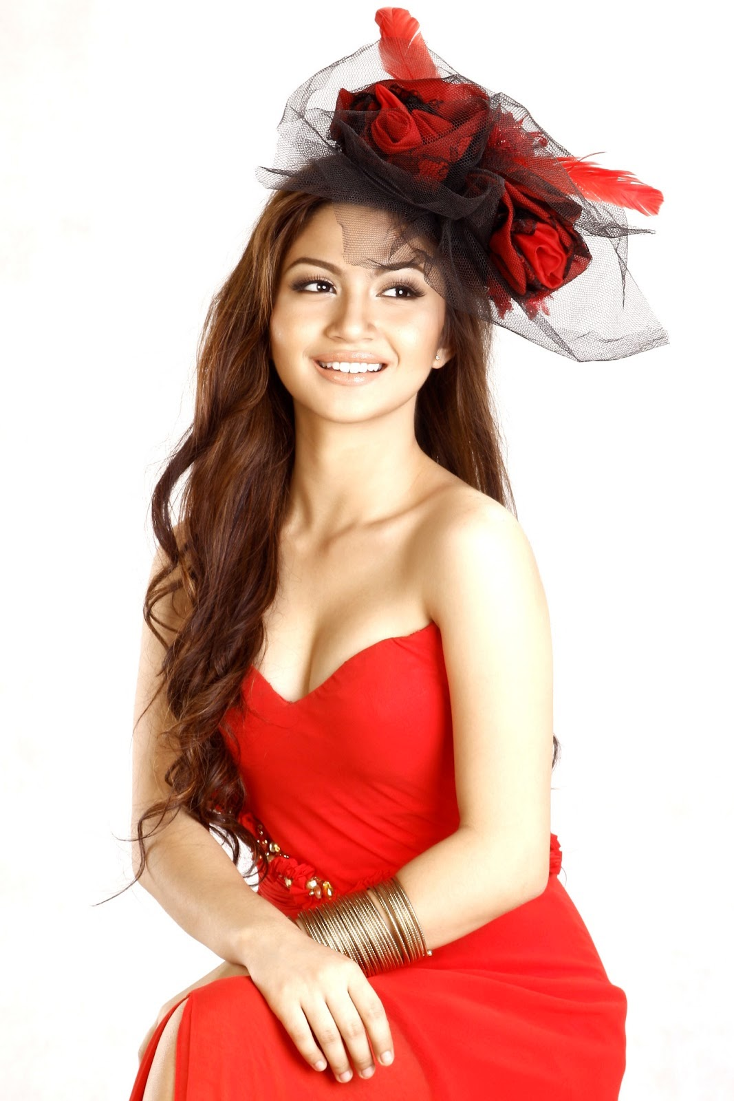 April 2014 FOTO MODEL INDONESIA GIRL ONLY - 1067x1600 - jpeg