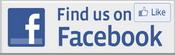 Find Dunia Bisnis Online on Facebook!