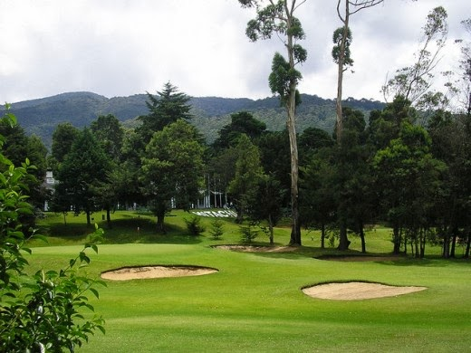 Nuwara-Eliya-Golf-Club-Sri_Lanka