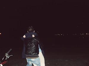 mi vida a tu lado es el mejor regalo.