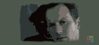 http://cgironlozano.com/2015/09/17/estructura-del-horror/
