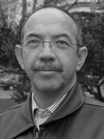 Héctor Chávez Ríos