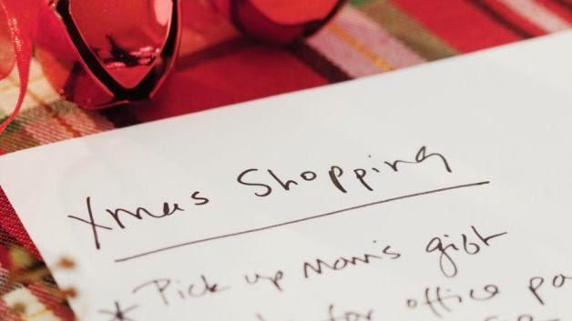 http://www.globeshoppeuse.com/2014/12/ma-shopping-liste-pour-les-achats-de-noel.html