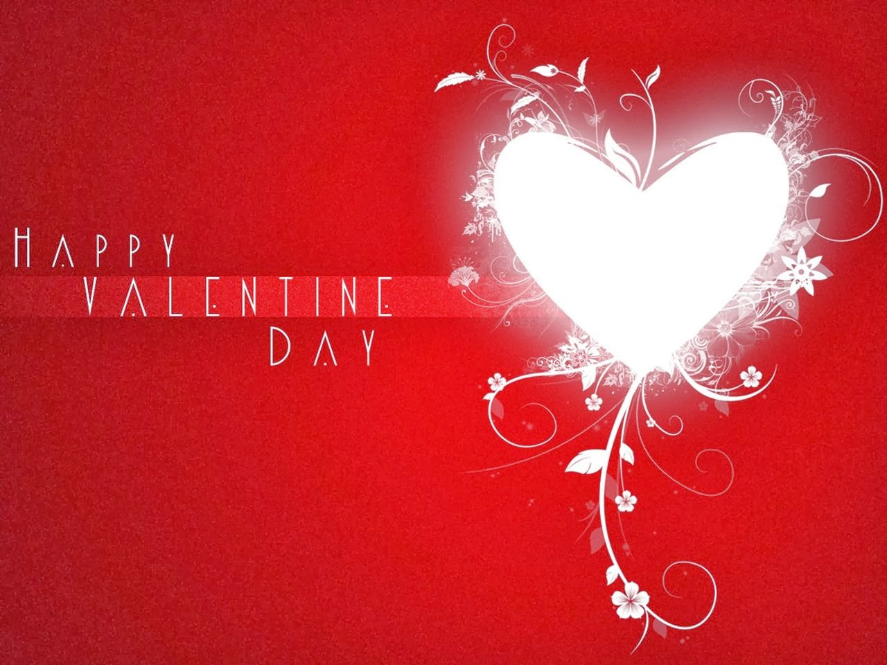 Popular   Wallpaper Horse Valentines Day - happy-valentines-day-hd  Pictures_734377.jpg