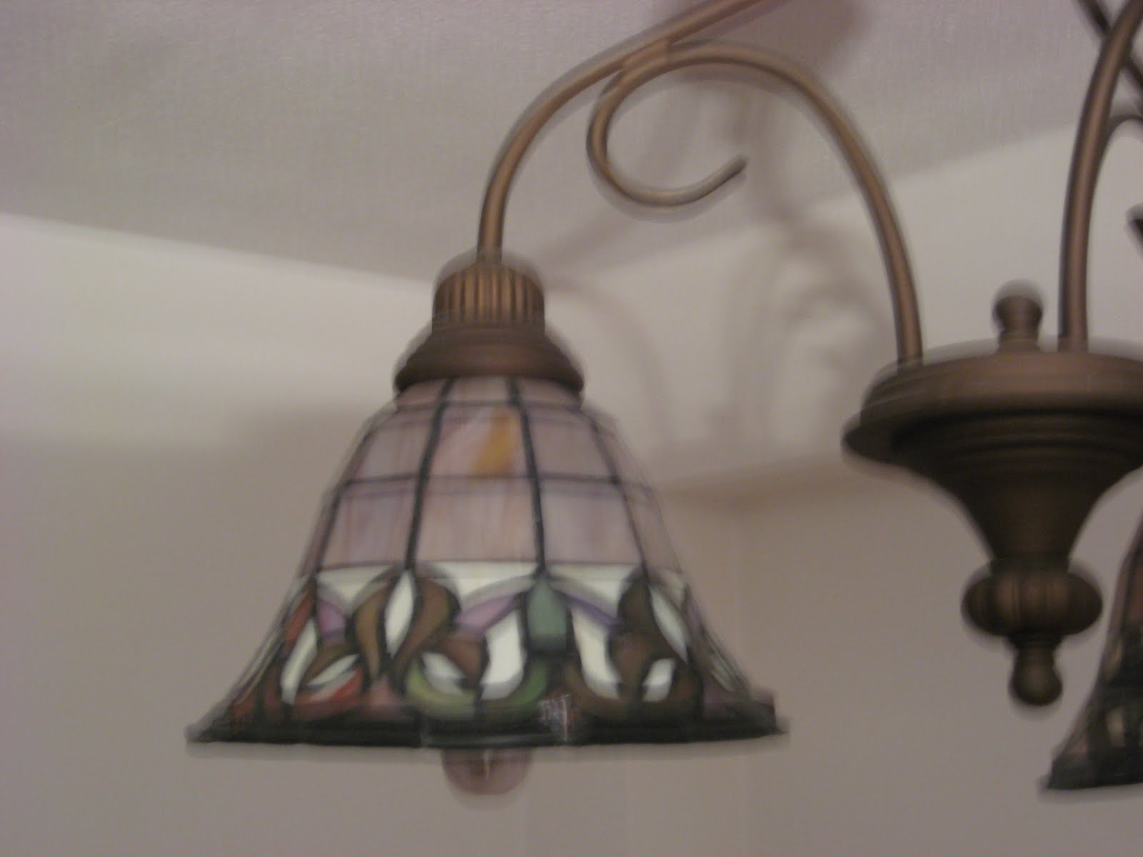 ditmas park listings stained glass pendant lamp chandelier for sale. Black Bedroom Furniture Sets. Home Design Ideas