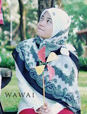 Miss Wawai