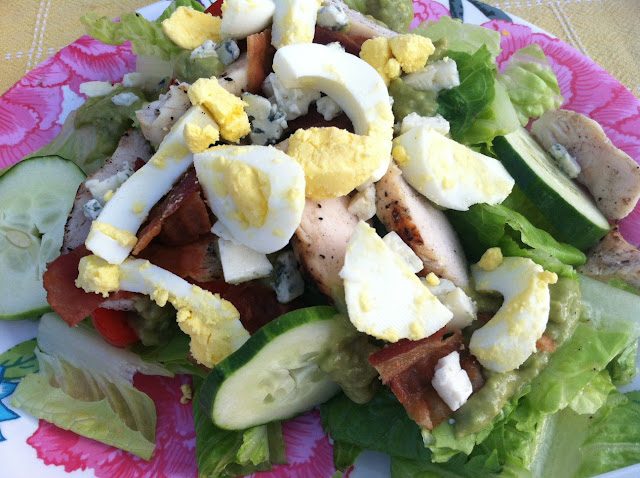 3406 likewise 10292604 together with Oscar Mayer Thick Cut Fully Coo 1570 in addition Spinach Salad With Maple Dijon in addition Nutrition Facts Of Turkey Bacon 2337. on oscar fully cooked bacon 2 5 oz