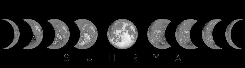 Suhrya