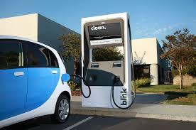 ABB a Smart Mobility World con le soluzioni per l'eMobility