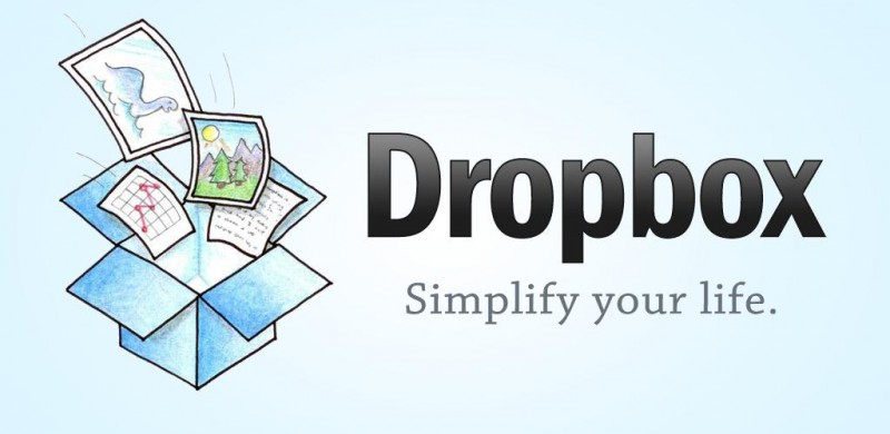 how to get space on dropbox