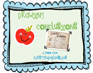 math worksheet : first grade drawing conclusions activities  the best and most  : Drawing Conclusions Worksheets For Kindergarten