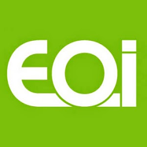 E.O.I.