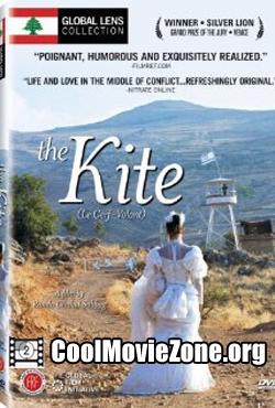 The Kite (2003)