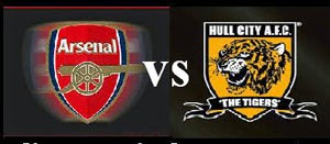 Arsenal+vs+Hull+City Prediksi Arsenal vs Hull City 17 Mei 2014