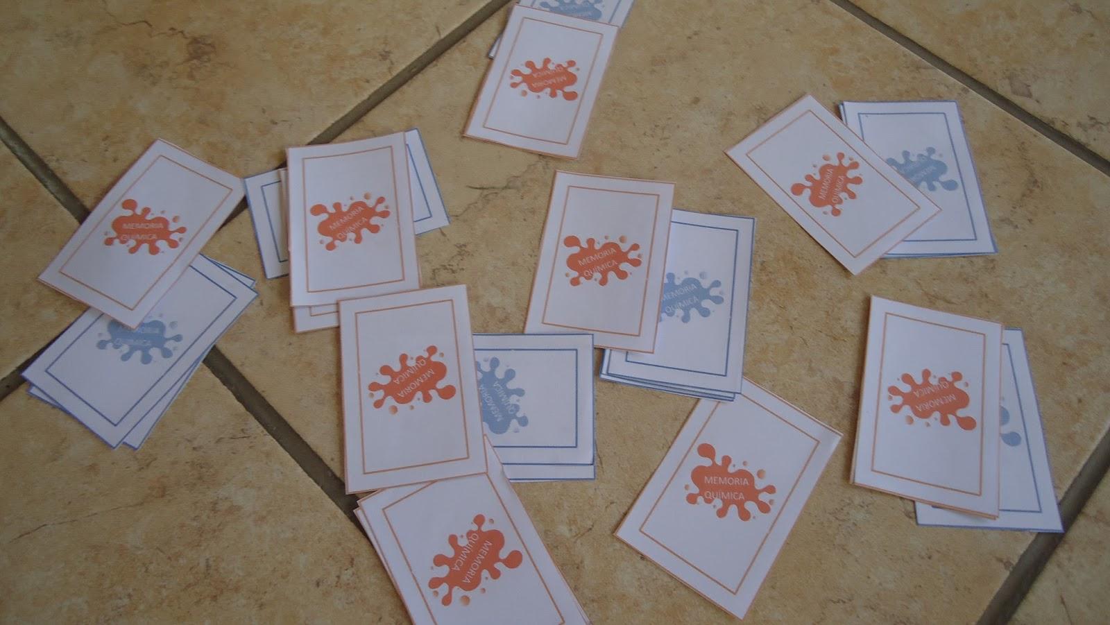 Memoria qumica juego memoria qumica buena herramienta para introducir a los estudiantes en el aprendizaje de los elementos qumicos existentes y ordenados en la tabla peridica este juego urtaz Image collections