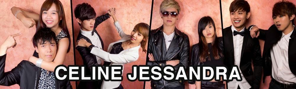 Celine Jessandra School of Performing Arts